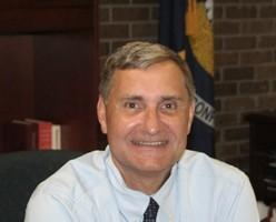 Superintendent-donald-aguillard